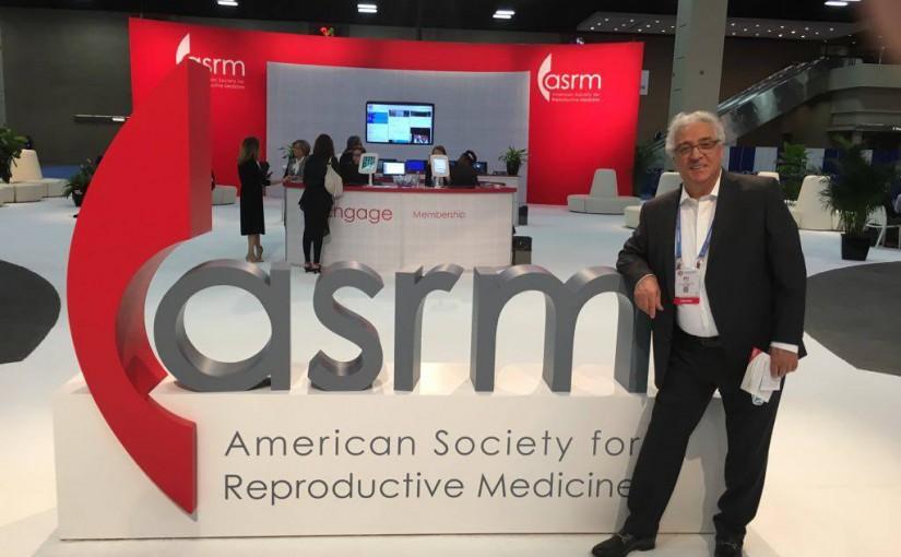 ASRM 2017